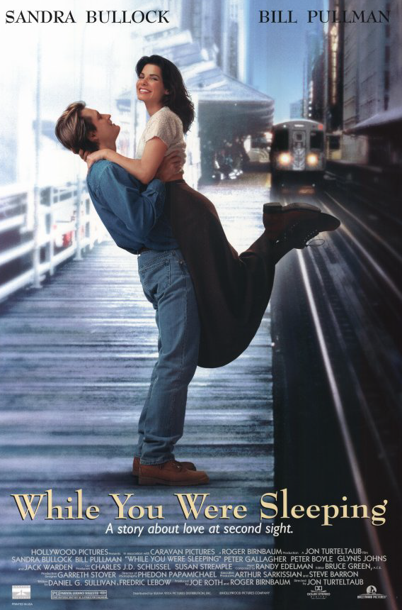 while-you-were-sleeping-sandra-bullock-movie-poster.png
