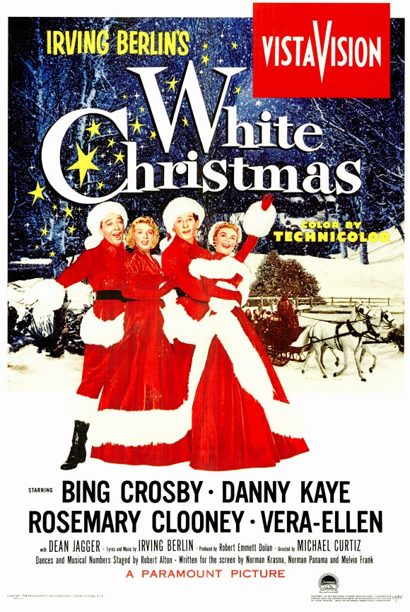white-christmas-movie-poster-1954-1020143863.jpg