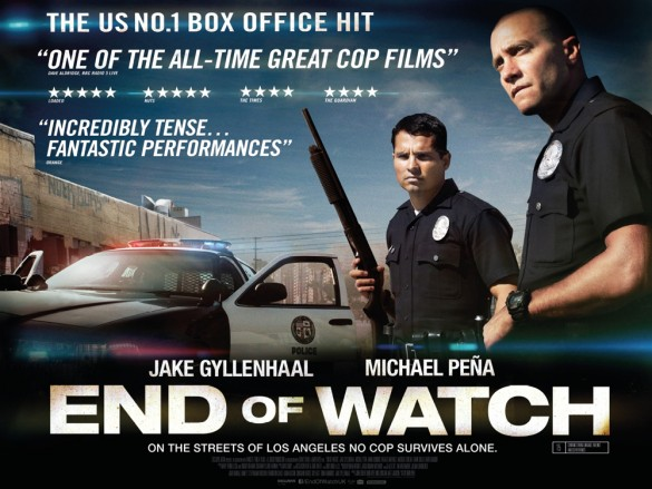 End-of-Watch-UK-Quad-Poster-585x439.jpg