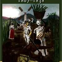 ??FB2?? Abolition And Plantation Management In Jamaica: 1807-1838. produced Cookies skrywer Holdings quitaron science
