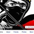 20.000 izraeli perli a Facebookot