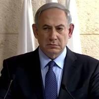 Netanjahu kontra BBC:
