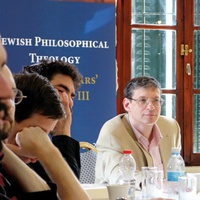 Zsidó filozófiai teológia: Akard keresni az igazságot!