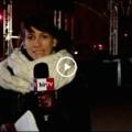 HírTV: Hóman Bálint zsidó volt, a társait deportáltatta