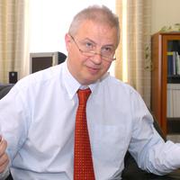 Magyarország nem támogat bojkottot hirdető civil szervezetet