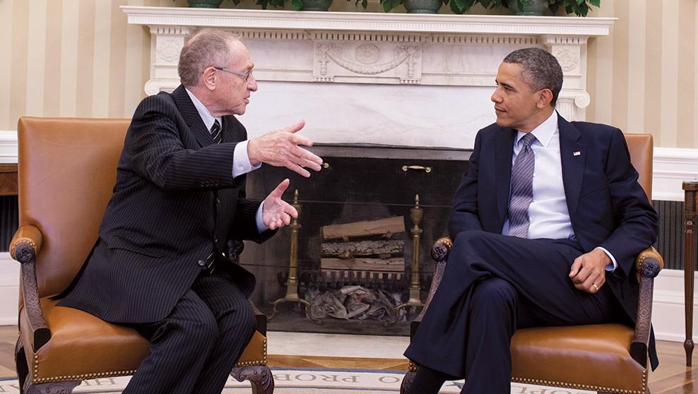 dershowitz-obama-e1439897861697.jpg