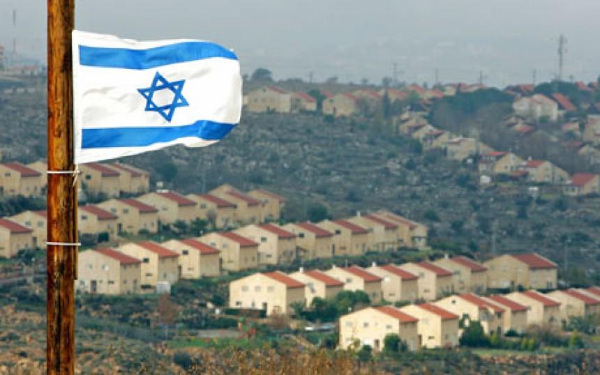 insediamenti_settlement-e1352282526340.jpg