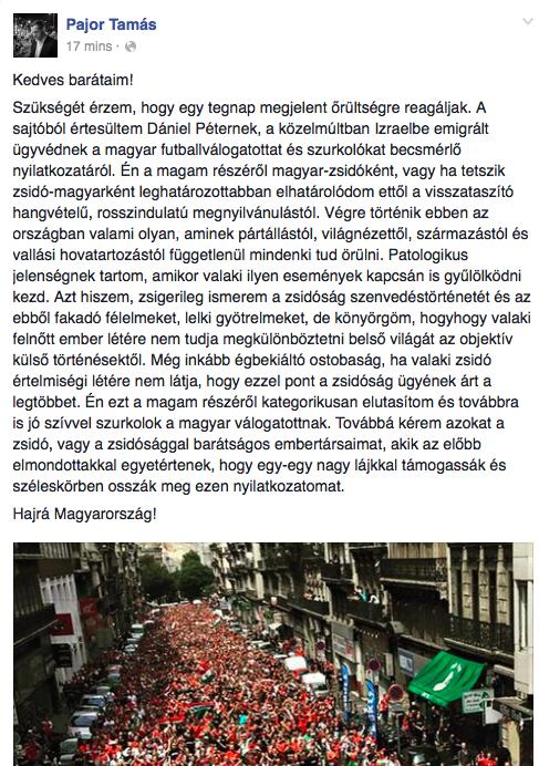pajor_daniel.png