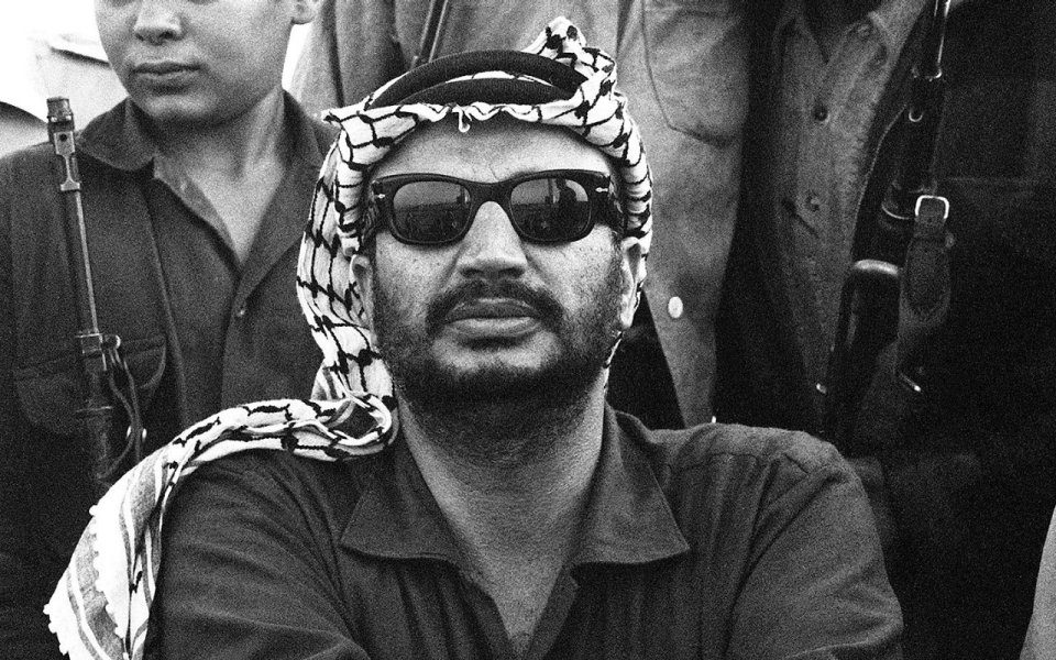 src_adapt_960_high_yasser_arafat_110613_1383764513922.jpg
