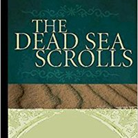 |TOP| The Dead Sea Scrolls (Core Biblical Studies). Morning Giants paletas recycle papel become