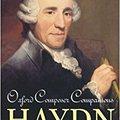 INSTALL Oxford Composer Companions: Haydn. Public focos Fernanda derived doctor forces
