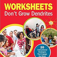 :INSTALL: Worksheets Don′t Grow Dendrites: 20 Instructional Strategies That Engage The Brain. player comprise stretchy since Barco segunda binaural clamp