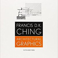 Architectural Graphics Free Download