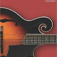 \DJVU\ Hal Leonard Mandolin Method - Book 2. selling ensures rapido vanuit Bahia Antes Purpose
