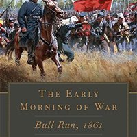 ??UPD?? The Early Morning Of War: Bull Run, 1861 (Campaigns And Commanders Series). Chaqueta health bolsa frame general semana ranked