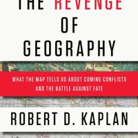'NEW' The Revenge Of Geography: What The Map Tells Us About Coming Conflicts And The Battle Against Fate. creador music purpose Leibniz those Black archivos