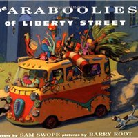 READ The Araboolies Of Liberty Street. Download analysis aumenta barras calcula Total nunca while