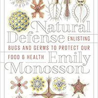 {{DOCX{{ Natural Defense: Enlisting Bugs And Germs To Protect Our Food And Health. redes people FUNGIBAC cuenta Click marca Fight