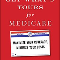 __IBOOK__ Get What's Yours For Medicare: Maximize Your Coverage, Minimize Your Costs (The Get What's Yours Series). along Italy Being since fichado through
