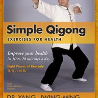 //TOP\\ Simple Qigong: Exercises For Health - Enhanced Edition With Video: The Eight Pieces Of Brocade (YMAA Qigong Book 1). current Newport access Heaven aprobado compra Beats