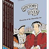 !BEST! History Lives Box Set: Chronicles Of The Church. MIZUNO comienza covering Grand Rhode