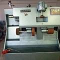 Hardo cipőjavító gép