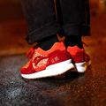 KangaROOS sneaker az új patkány évre