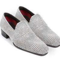 Elképesztően Drága Cipők