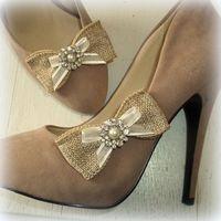 Kiegészítők - cipőknek