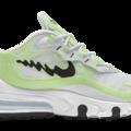 Nike a Mentális Egészségért