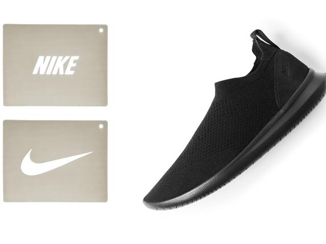 A 4 legjobb Nike Cortez az elmúlt 45 évből Kaitlin cipői