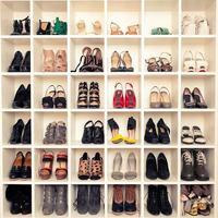 Artúr és a cipők