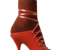 Legkívánatosabb Cipők?!