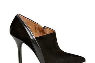 Kötelező Cipők