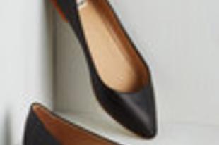 Kezdő Cipőkészlet
