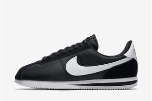 A 4 legjobb Nike Cortez az elmúlt 45 évből
