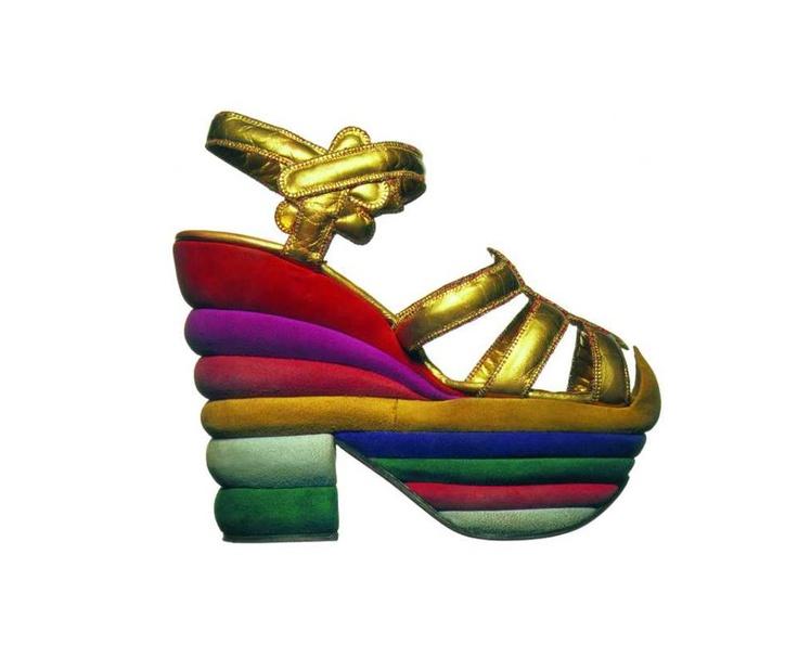 Cork heel.jpg