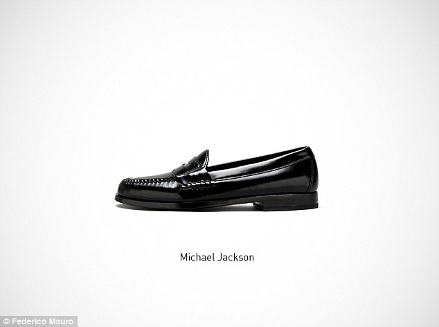 Michael_jackson_iconic.jpg