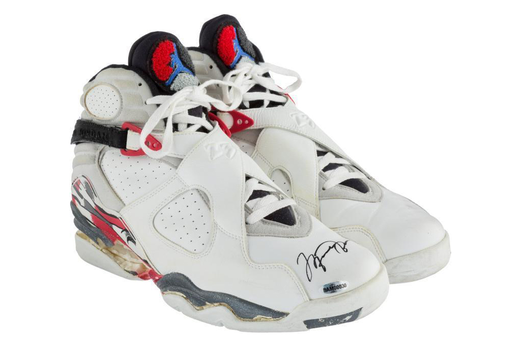 air-jordan-8-game-worn.jpg