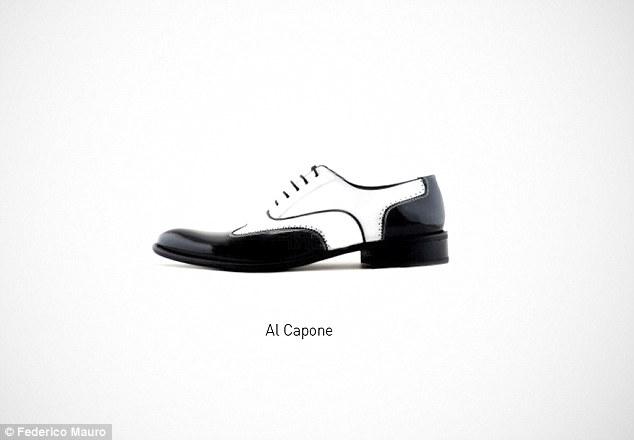 al_capone_iconic.jpg