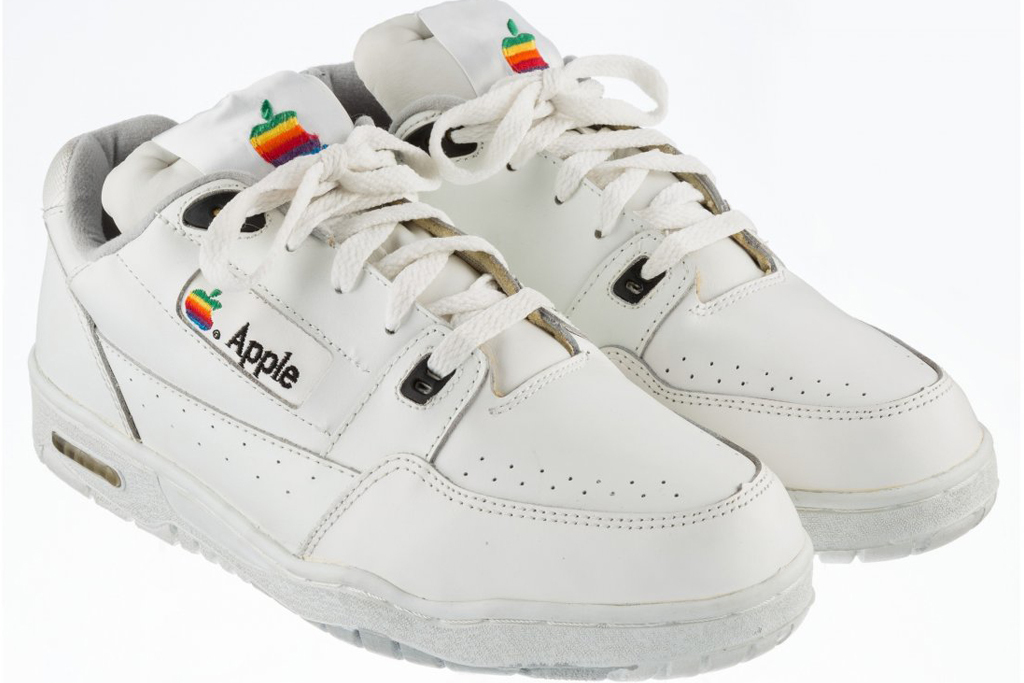 apple-computer-sneakers-copy.jpg