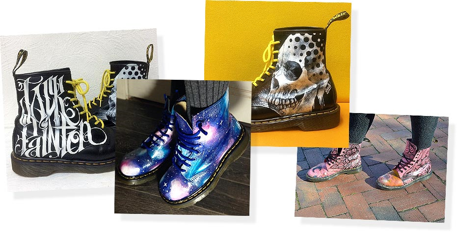 drmartens-1.png