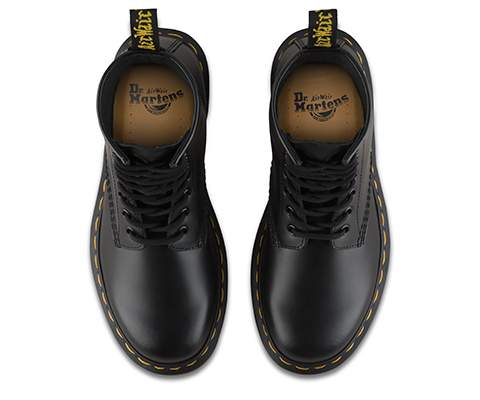drmartens.png