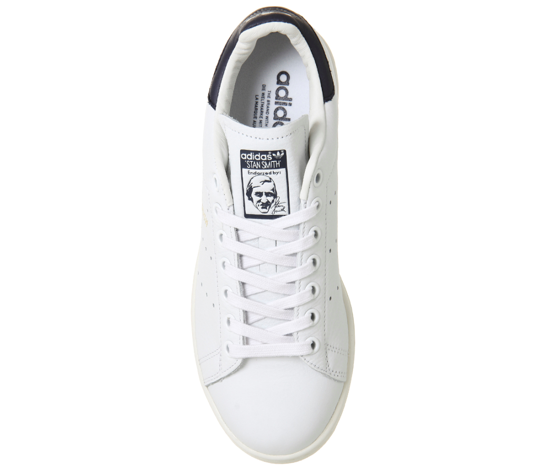 Adidas Stan Smith - 80 font