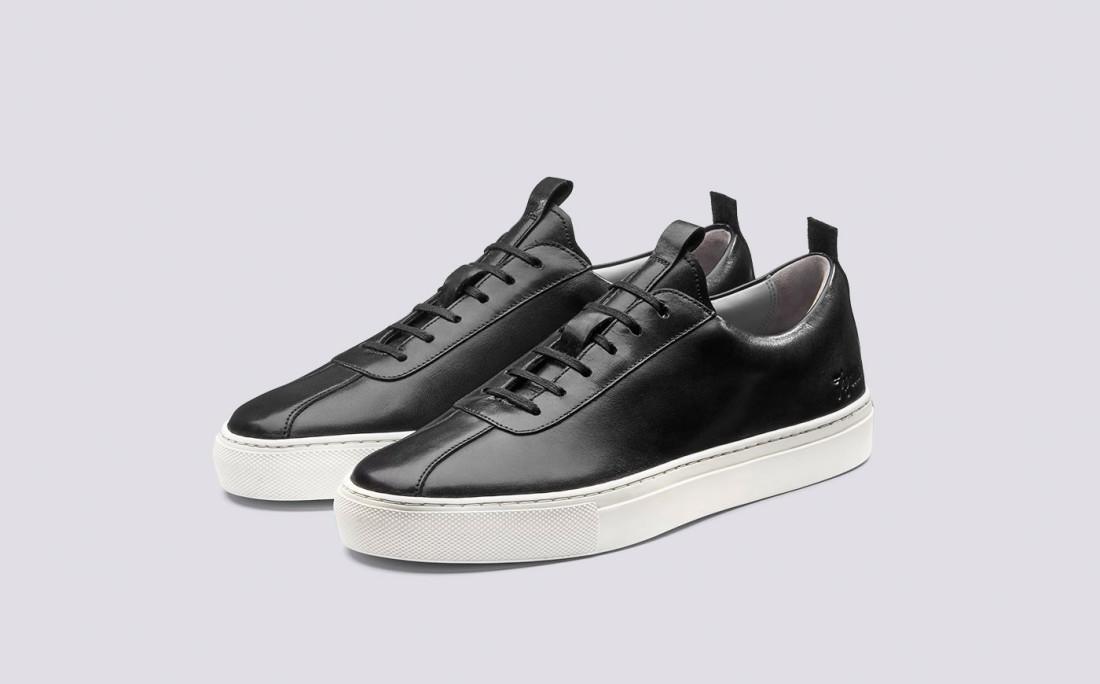 Grenson Sneaker - 160 font