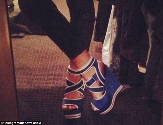 iggy-azalea-steve-madden-shoes-2.jpg