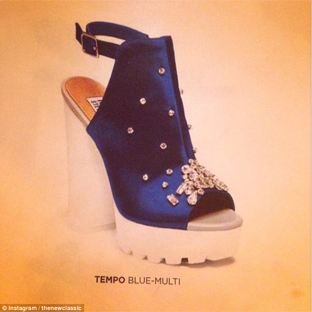 iggy-azalea-steve-madden-shoes-3.jpg
