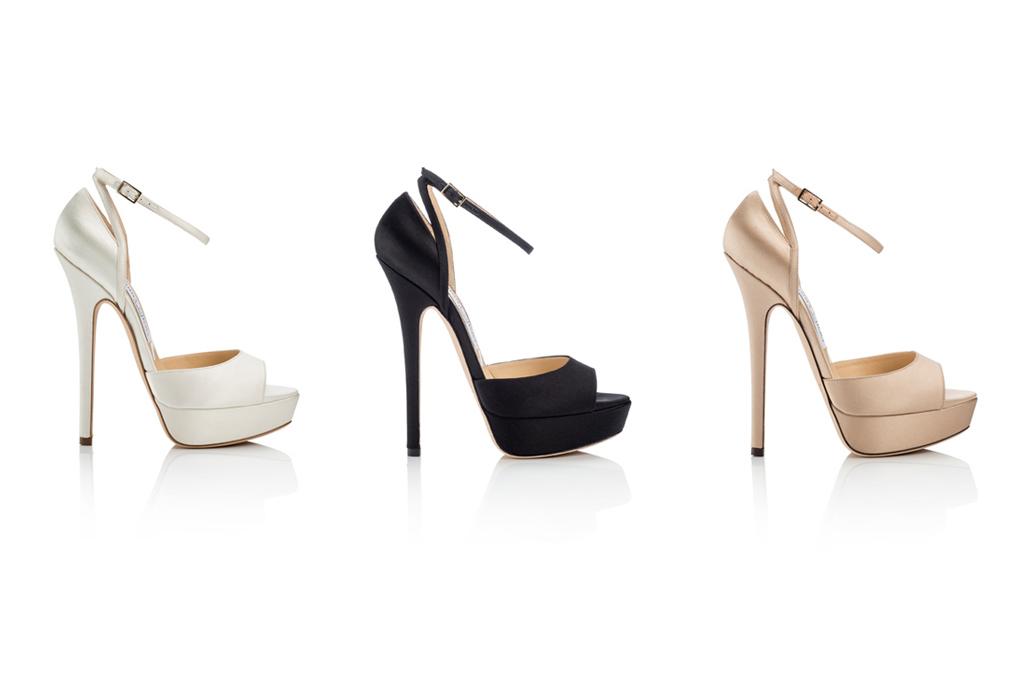 jimmy-choo-pearl-sandals-2.jpg