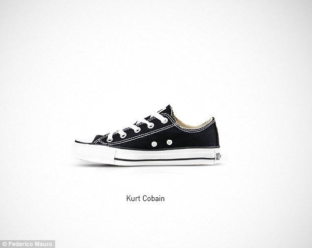 kurt_cobain_iconic.jpg