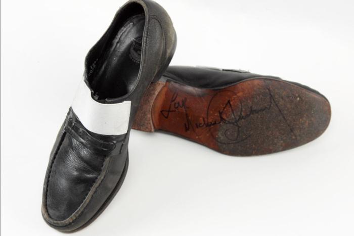Elképesztően Drága Cipők - Kaitlin cipői fc1b616eb9